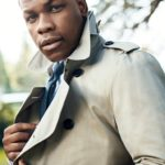 John Boyega Graces the cover of GQ Magazine August 2017 BN Style (4)
