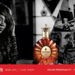 Kemi Adetiba and Temitayo Eyitayo are the New Influencers for Remy Martin!