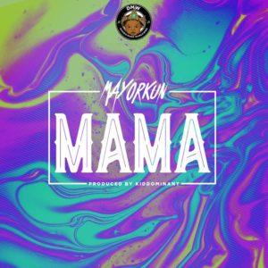 BellaNaija - BN Music Premiere: Mayokun - Mama