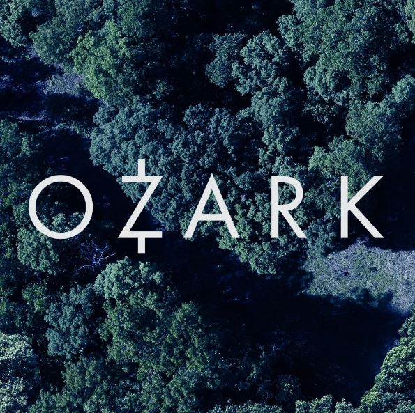 Ozark: Netflix Releases Official Jason Bateman Drama Series Trailer