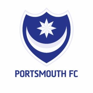 Portsmouth supporter dies after falling ill during Friendly match against Bournemouth