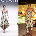 Fulani Fashion