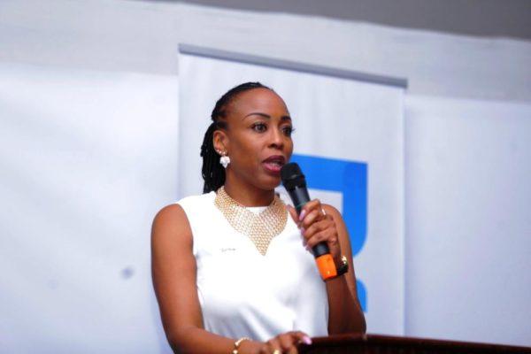 Stella Obinwa BN Scoop.jpg1