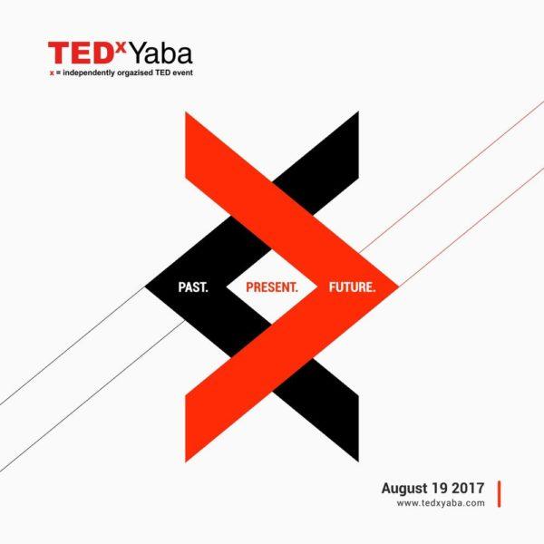 TEDxYaba 2017