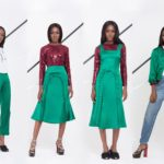 Tife presents new collection titled Imo Lookbook (5)