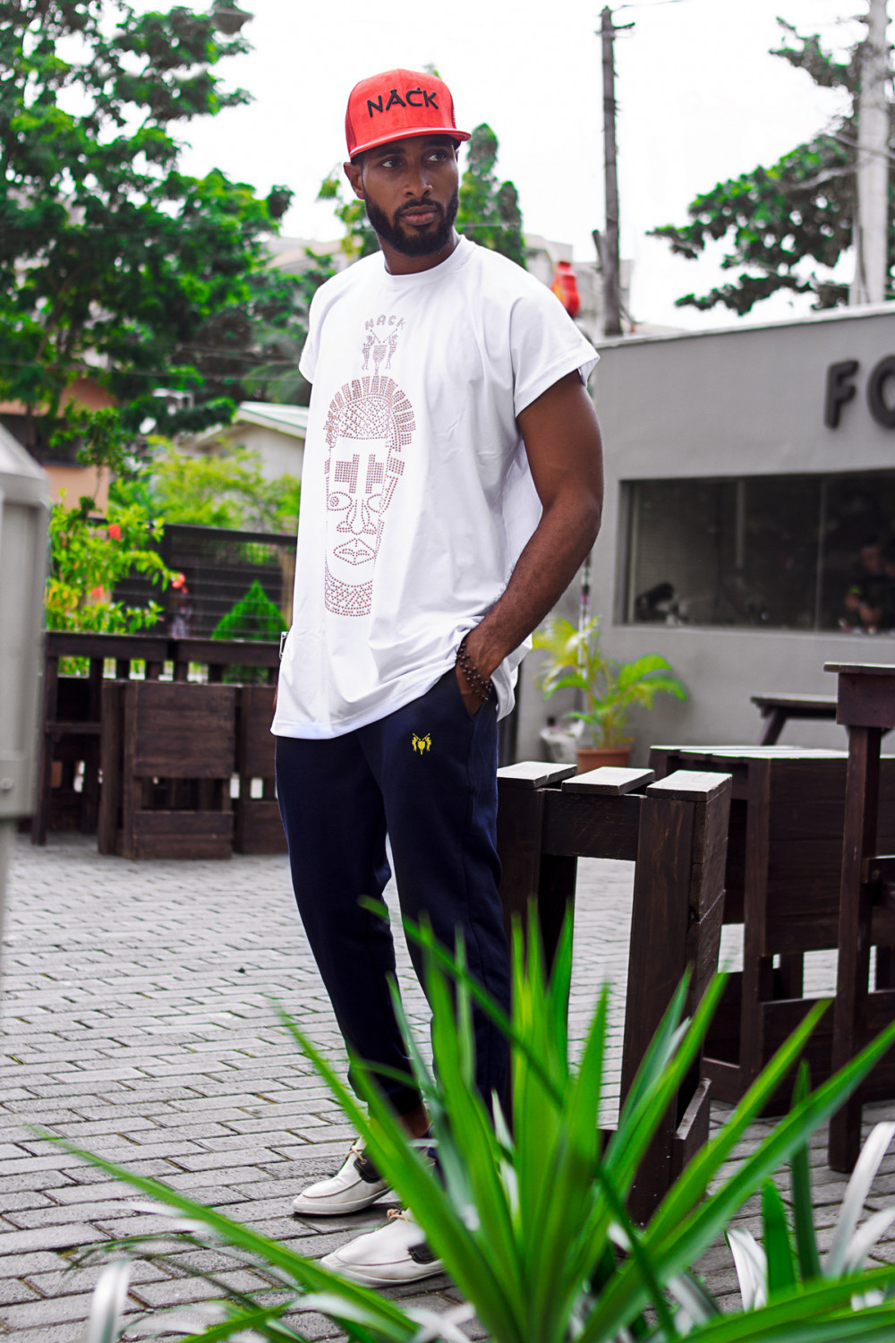 Urban-and-Fresh-NACK-Apparel-