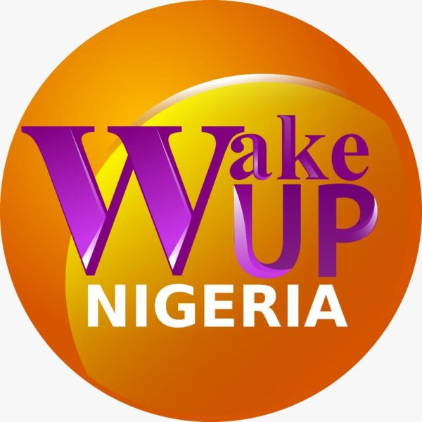 Wake up nigeria