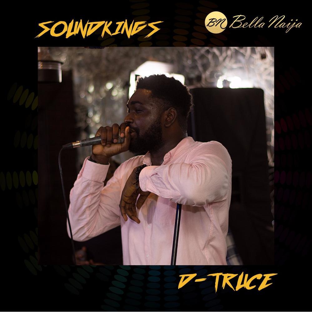 BellaNaija - Sound Kings: Nonso Amadi, Odunsi, Lady Donli and the Future of Nigerian Music