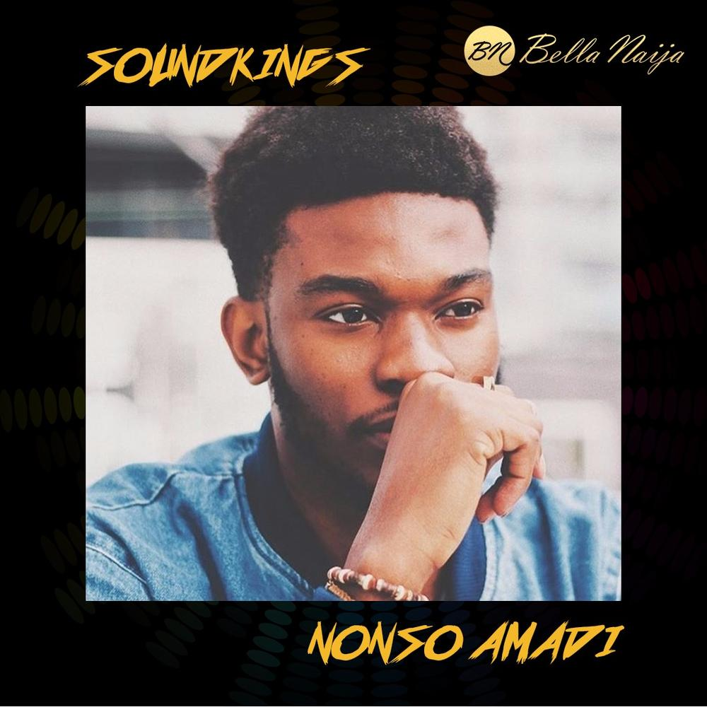 BellaNaija - Sound Kings: Nonso Amadi, Odunsi, Lady Donli and the Future of Nigerian Music