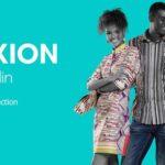 Wooden Presents Connecxion de Woodin Collection and New Brand Ambassador Edem Fairre (8)