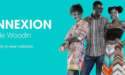 Wooden Presents Connecxion de Woodin Collection and New Brand Ambassador Edem Fairre (8)
