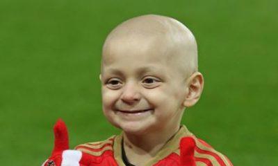 BellaNaija - Brave Sunderland Fan dies after Long Battle with Cancer