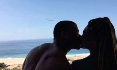 Happy 1st Anniversary to Ciara & Russel Wilson! See her Sweet Message to Him