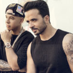 """Another Record: Luis Fonsi's """"Despacito"""" becomes Most Watched YouTube Video Ever!"""