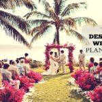 Wura Manola shares her Top 10 Destination Wedding Planning Tips | WATCH