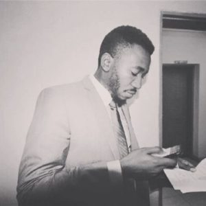 """BellaNaija - """"The Handler"""" Unveiled! EFCC reveal the Person behind their Official Twitter Account"""