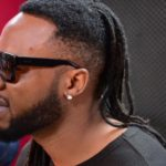 Watch Flavour's Interview about his New Album 'Ijele The Traveller' on The Beat99.9 FM's The Morning Rush