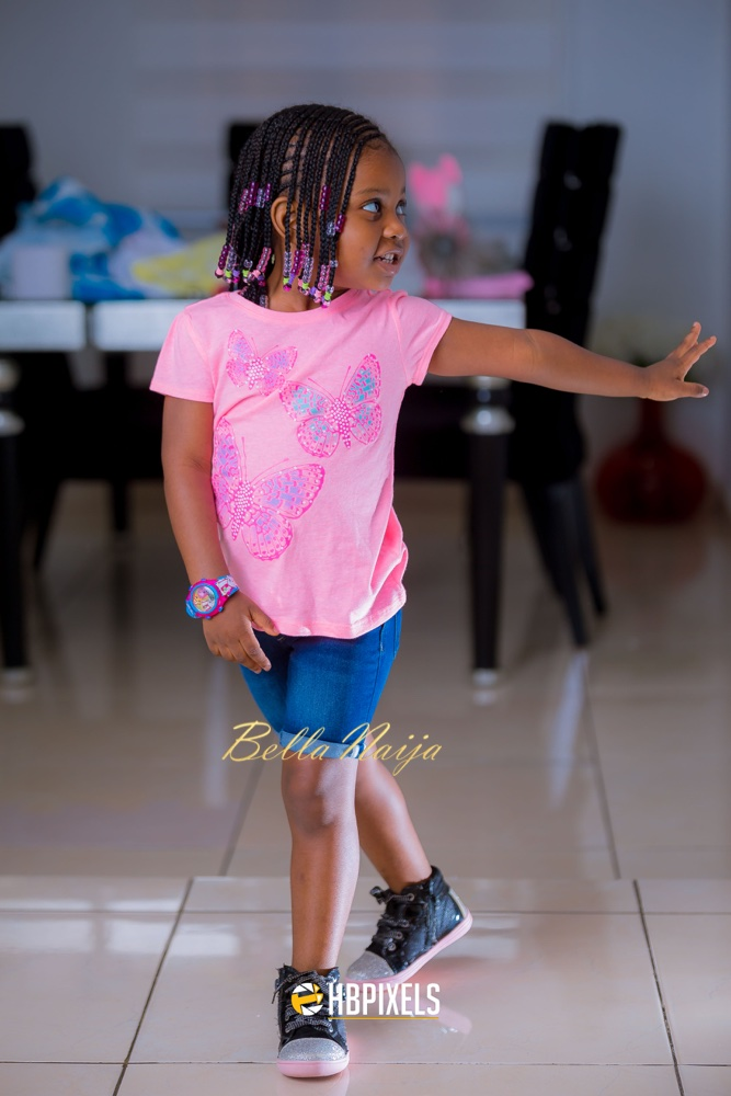 happybensonpixels gabrielle's 3rd birthday shoot bn living_IMG_9278_bellanaija