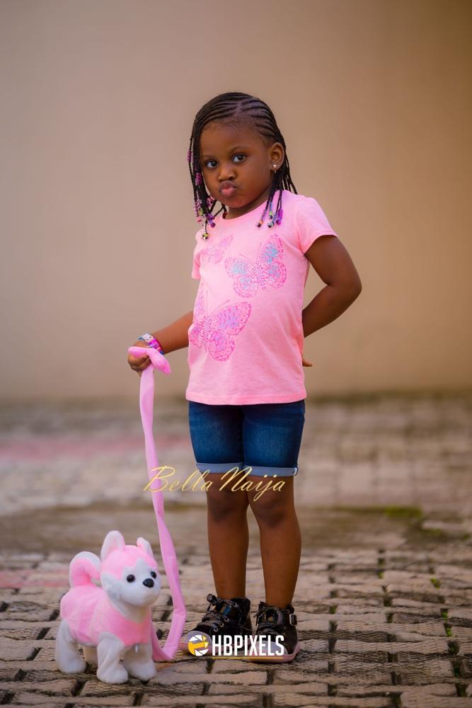 happybensonpixels gabrielle's 3rd birthday shoot bn living_IMG_9278_bellanaija