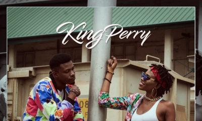 BellaNaija - New Music + Video: King Perry - Walakolombo