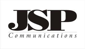 JSP wins West Africa's Most Creative PR agency Award