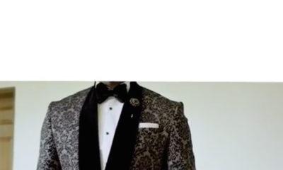 Kimono Kollection releases New Visual Campaign