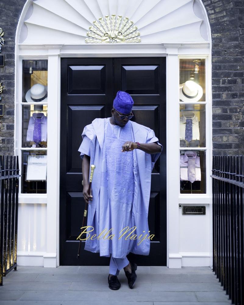 Menswear Designer Jobs London