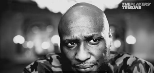 Lamar Odom talks Cocaine Abuse and Losing Infant Son in new Video | Watch