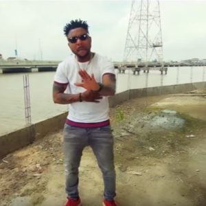 BellaNaija - New Video: Oritse Femi - OGIB (Our Government I Beg)