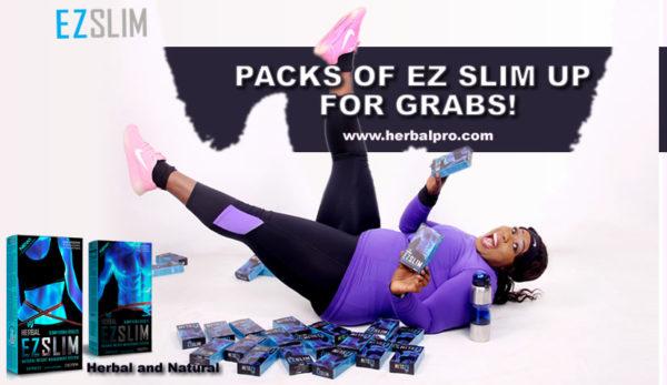EZ Slim