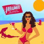 BellaNaija - New Music: Ric Hassani feat. Sonyezo & Tay Grin - Mama