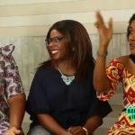 BN TV: Watch the 'Being Female in Nigeria' Panel on The Ngee Show!