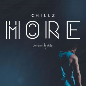 BellaNaija - New Music: Chillz - More
