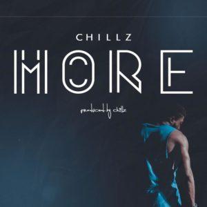 BellaNaija - New Music: Chillz - More