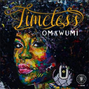 "BellaNaija - Timeless! Omawumi's highly anticipated Third Studio album is Here along with New Music Video ""I No Sure"""