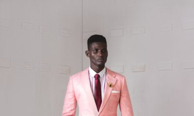 Rickdusi releases its Spring/Summer 2018 collection
