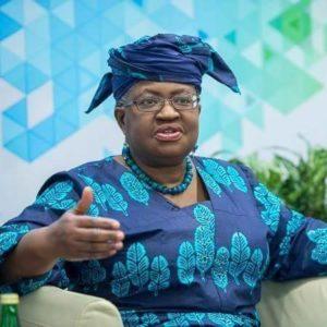 BellaNaija - Ngozi Okonjo-Iweala: Reports of Utterances against Buhari False