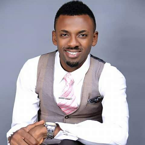 BellaNaija - Sad! Port-Harcourt based Gospel Artiste Bishop Fernandez crushed to death by Truck