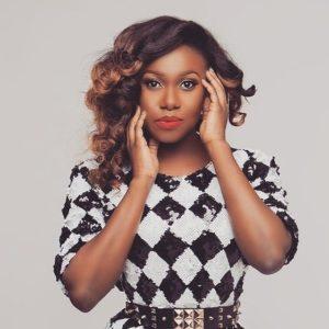 BellaNaija - Niniola joins London based outfit Kobalt Music