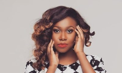 BellaNaija - Niniola joins London based outfit Kobalt Music