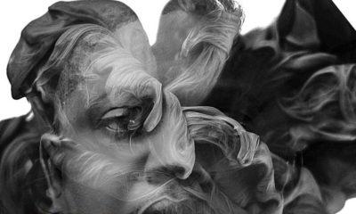 BellaNaija - New Music: IllBliss feat. Praiz - God Of Wonders