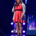BellaNaija - Kechi Okwuchi advances to the Live Shows of America's Got Talent 2017