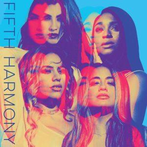 BellaNaija - Photos from Fifth Harmony's New Self-Titled Album Signing
