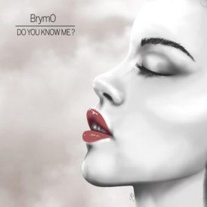 BellaNaija - New Music: Brymo - Do You Know Me?