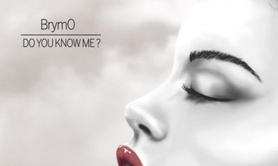 BellaNaija - New Music: Brymo - Do You Know Me?