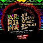 BellaNaija - Davido, Wizkid, Seyi Shay nominated for Artist of the Year at AFRIMA 2017
