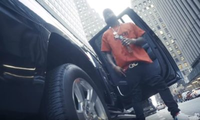 BellaNaija - Davido takes NYC: A look the New York leg of the #30BillionTour