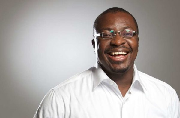 """Stop encouraging laziness"" - Ali Baba speaks on Giving to Able Bodied Beggars - BellaNaija"