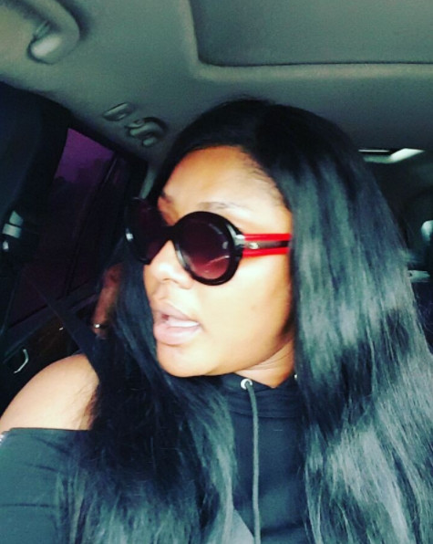 Angela Okorie shares Testimony of Surviving Robbery Attack on Birthday | WATCH