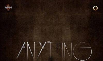 BellaNaija - New Music: DJ Big N feat. Tiwa Savage x Burna Boy - Anything (For You)